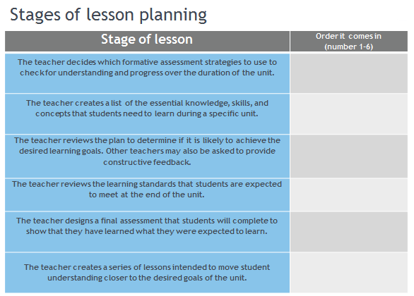 lesson plan planner - Goal.blockety.co