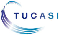 Tucasi