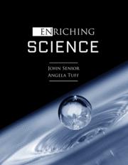 Enriching Science