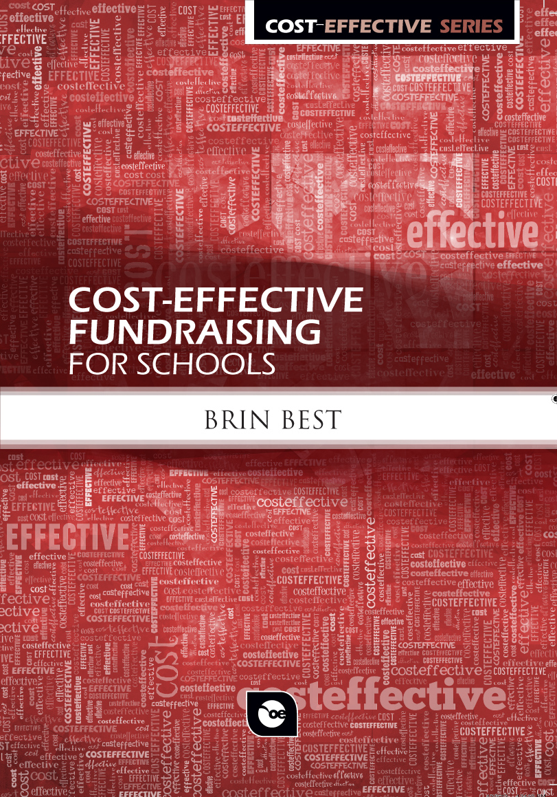 Cost-Effective Fundraising for Schools