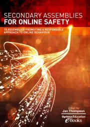 Secondary Assemblies for Online Safety