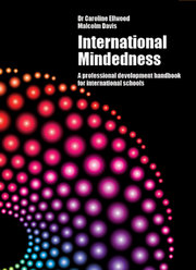 International Mindedness: A professional development handbook for international