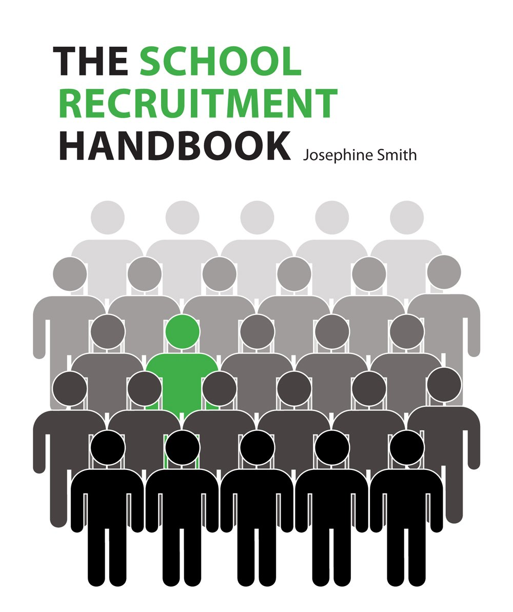 The School Recruitment Handbook