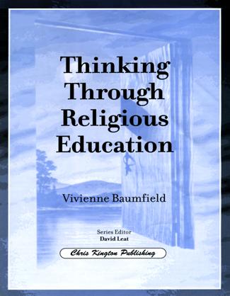 Thinking Through Religious Education