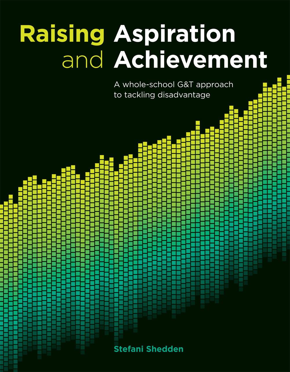 raising achievement Designed to raise the achievement of d and e grade gcse candidates to c grades this pack includes references to grading criteria and tips on how exam responses can be improved.